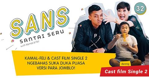 bareng-cast-film-single-sans-ngomongin-ramadan-ala-jomblo