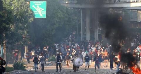 situasi-terkini-aksi-massa-dan-upaya-masyarakat-merajut-kembali-persatuan-indonesia