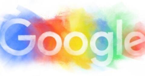 secara-diam-google-melacak-aktivitas-belanja-pengguna