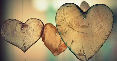 cinta-tak-bisa-disalahkan-part-2