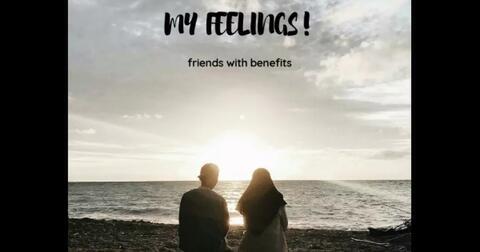 my-feelings