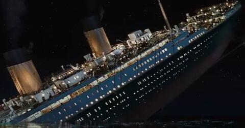 2022-titanic-2-akan-berlayar-dari-dubai-beneran-nih