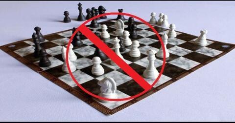 kemunculan-chess-rush-bikin-catur-ada-esport-nya-masup-gan