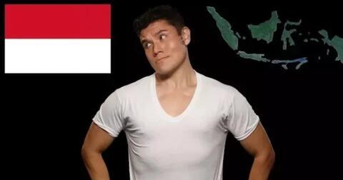orang-luar-tidak-tahu-indonesia-membuat-saya-semakin-bangga