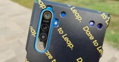 pengalaman-pertama-mencoba-kamera-64-megapixel-realme