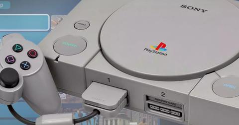 deretan-konsol-playstation-mana-yang-terbaik