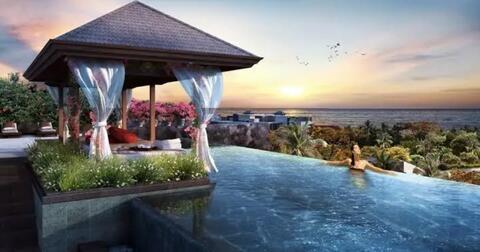5-hotel-mahal-di-indonesia-yang-tarif-per-malamnya-bikin-nelan-ludah