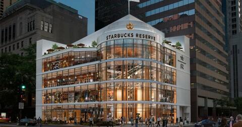 starbucks-terbesar-di-dunia-dibangun-di-chicago-gak-cuma-menyajikan-kopi