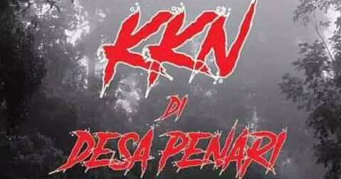 kkn-di-desa-penari---the-werewolf-game