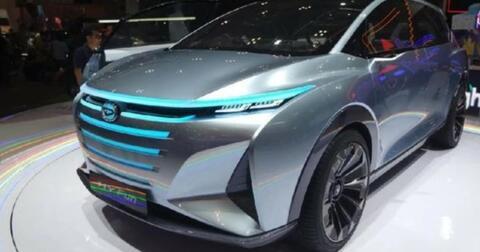 daihatsu-indonesia-tunggu-aba-aba-toyota-soal-mobil-hybrid