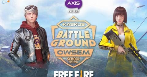 siap-siap-mabar-di-kota-bandung---kaskus-battleground-owsem-school-festival