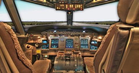 automation-dependency-penyakit-baru-untuk-pilot
