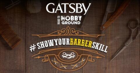tunjukkan-kemampuan-terbaikmu-sebagai-barberman-sejati-ikuti-kompetisi-ini