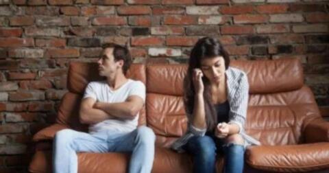 5-cara-untuk-memperbaiki-kecemburuan-dalam-hubungan-agan