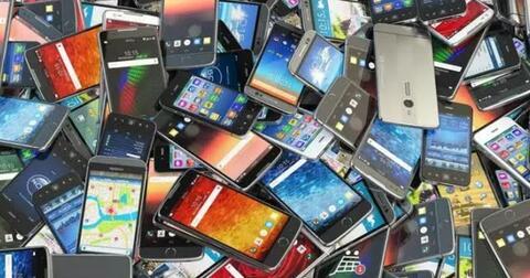 perang-smartphone-menguntungkan-user