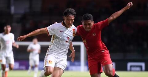 lupakan-senior-timnas-indonesia-u-19-menang-lawan-china-3-1
