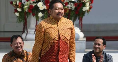 resmi-jadi-jaksa-agung-st-burhanuddin-siap-ekseskusi-274-orang-terpidana-mati