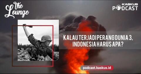 kalau-terjadi-perang-dunia-3-indonesia-harus-apa
