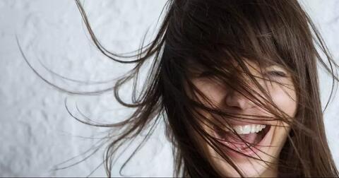 mengapa-rambutmu-lepekdan-tips-mengatasinya-dari-seorang-ahli