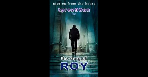 the-story-of-roy