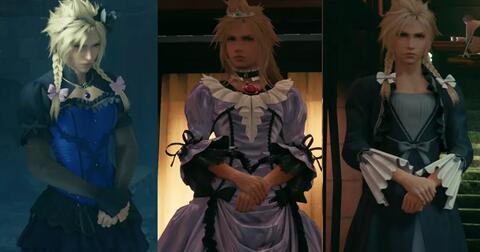 ada-cloud-10-heroine-pahlawan-wanita-terbaik-dalam-final-fantasy-vii-remake
