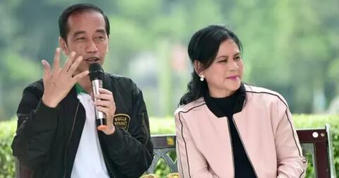 presiden-jokowi-dan-ibu-negara-ucapkan-selamat-idul-fitri