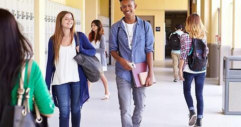 terbaru-trend-kalimat-anak-kuliah-di-zaman-2020-udah-tau-artinya
