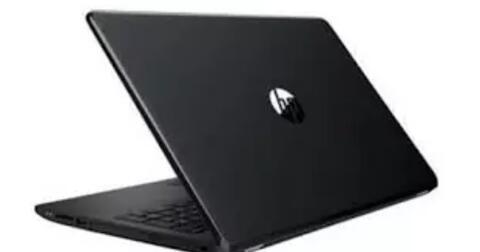7-rekomendasi-laptop-terbaik-harga-3-jutaan-2020-layak-buat-gaming