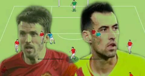 mengkaji-tentang-holding-midfielder-sederhana-namun-tidak-mudah