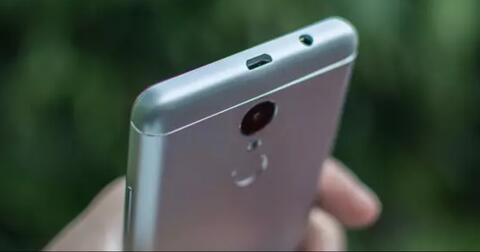3-tanda-smartphone-sudah-kadaluarsa-alias-jadul