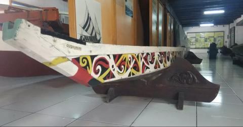 museum-bahari-dan-bukti-kejayaan-maritim-nusantara