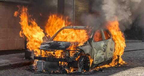 cegah-mobil-terbakar-dengan-tips--tips-berikut-gan