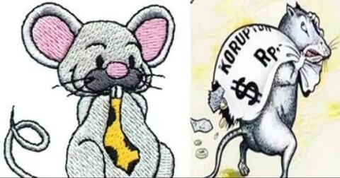 korupsi-dalam-berbagai-pandangan