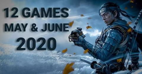 info-upcoming-releases-game-juni-2020