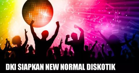 new-normal-diskotik-dan-panti-pijat-kembali-dibuka