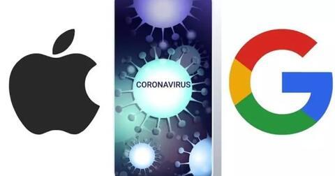 apple-dan-google-luncurkan-teknologi-smartphone-untuk-pencegahan-virus-corona