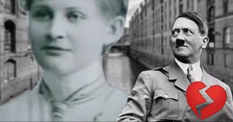 adolf-hitler-si-diktator-yang-pernah-ambyar