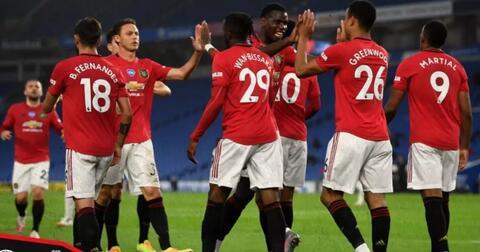 rekor-unbeaten-man-united-siapa-bisa-hentikan