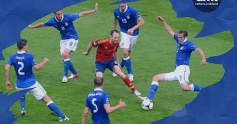mengenal-catenaccio-classic-football-yang-bikin-lawan-frustasi