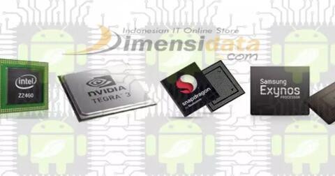 mari-kenali-jenis-chipset-yang-sering-digunakan-di-smartphone-agan-pakai-yang-mana