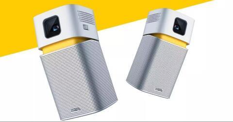 review-mini-projector-benq-gv1