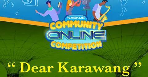 coc-karawang-dear-karawang
