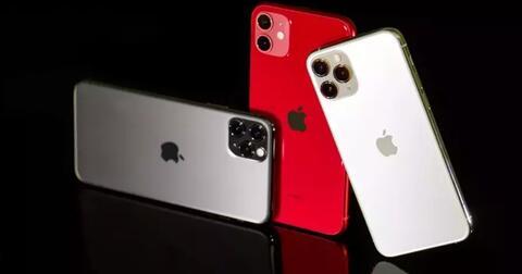 analis-ini-prediksi-iphone-12-54-inci-bakal-lebih-mahal-50-dibanding-iphone-11