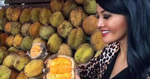 buah-lai-rasanya-lebih-enak-dari-durian