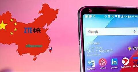 ponsel-china-rilis-pertama-untuk-publik-dunia-di-indonesia-kenapa-tidak-di-india