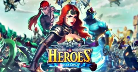 android-ios-might--magic-era-of-chaos-l-indonesia-version