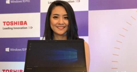 sayonaratoshiba-tak-lagi-bisnis-laptop