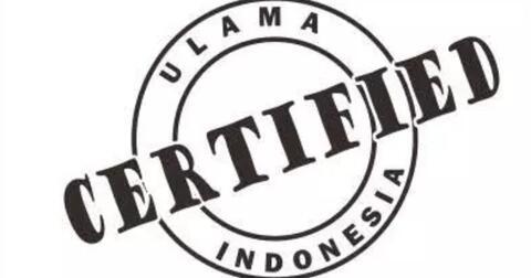 kemenag-resmi-luncurkan-program-penceramah-bersertifikat