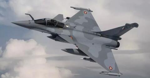 dassault-rafale-hembusan-angin-yang-muncul-di-tengah-persaingan-pesawat-generasi-4