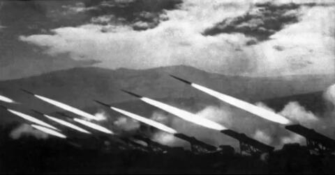 teknologi-persenjataan-pada-masa-perang-dunia